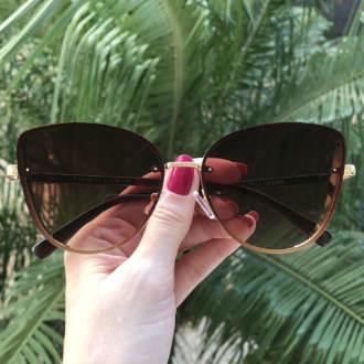 safine com br oculos de sol gatinho marrom gio copia 2