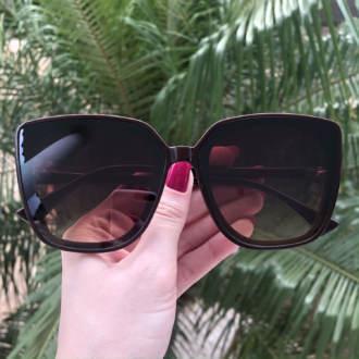 safine com br oculos de sol gatinho marrom mandy 3