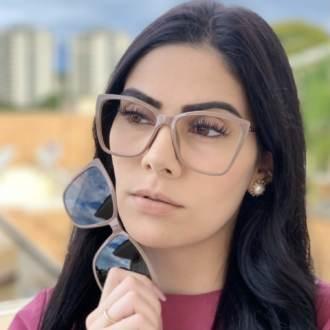 safine com br oculos 2 em 1 gatinho nunde ana 1
