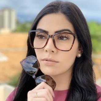 safine com br oculos 2 em 1 gatinho tartaruga ana 3