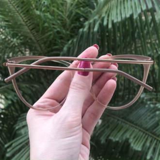safine com br oculos de grau gatinho nude doris 4