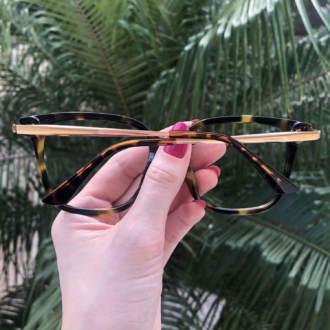 safine com br oculos de grau quadrado vermelho gabi copia 1