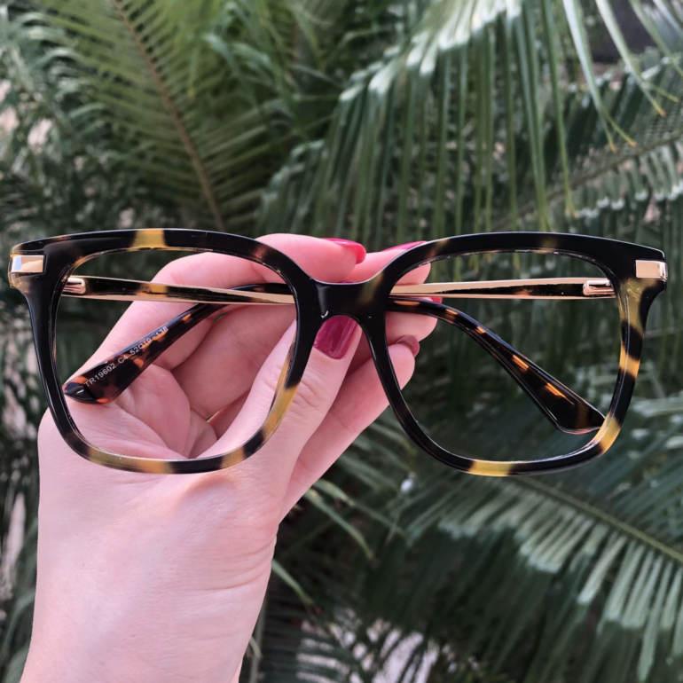 safine com br oculos de grau quadrado vermelho gabi copia