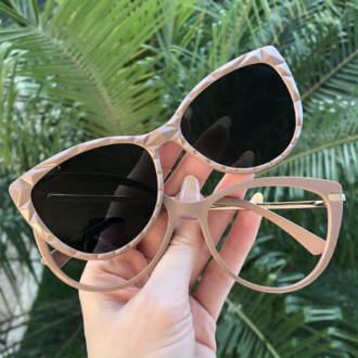 safine com br oculos 2 em 1 gatinho nude lia 3