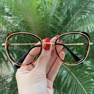 safine com br oculos de grau gatinho tartaruga cris