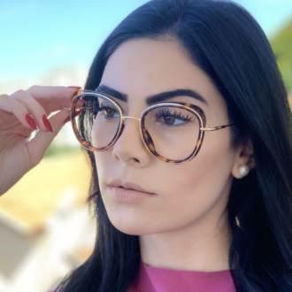 safine com br oculos de grau gatinho tartaruga cris 4